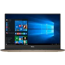 Dell XPS 13-1016 Core i7-8GB-256GB
