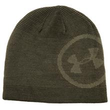 Under Armour Classic Beanie For Men