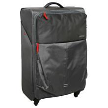 ست چمدان AMERICAN TOURISTER Smart Gr