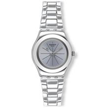 Swatch YSS298G Watch for Women
