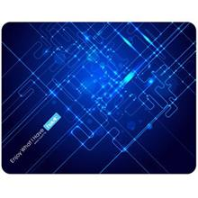 Havit HV-MP821 MousePad