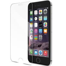 G-Case GP015IP647J006 Glass Screen Protector For Apple iPhone 6/6s