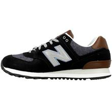 New Balance ML574BCB Casual Shoes For Men
