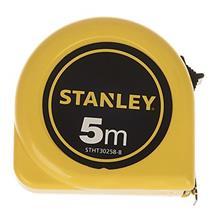 Stanley STHT30258-8 5m Meter