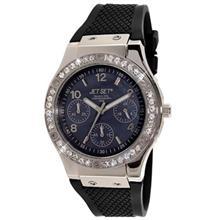 Jetset J68204-237 Watch For Women