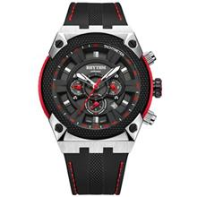 Rhythm I1501R-02 Watch For Men