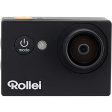 Rollei 415 Action Camera