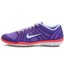 کفش مخصوص دويدن زنانه نايکي مدل Free 3