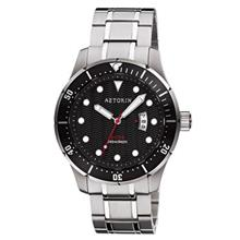Aztorin A038.G143-K1 Watch For Men