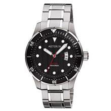 Aztorin A038.G143-K1 Watch For Men