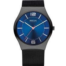 Bering 32039-447 Watch For Men
