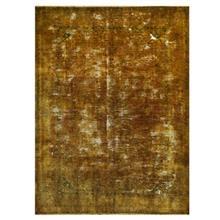فرش دستبافت قديمي دوازده متري کد 600560