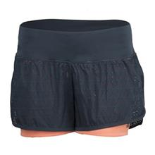 Adidas Gym Shorts For Women
