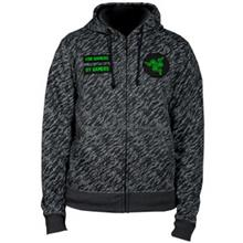 Razer Hoodie Tiger Camo XL For Men