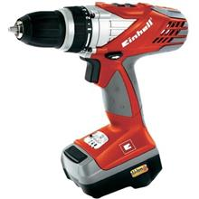 Einhell RT-CD 18-1-LI Drill Driver