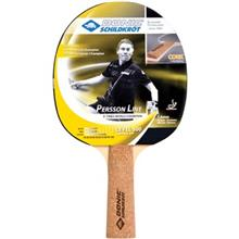 Donic Schildkrot Persson Line Level 500 Ping Pong Racket
