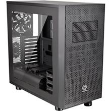 Thermaltake Core X31 Computer Case