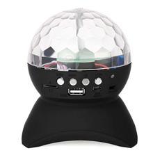 XP-BT3900D Club Light Multimedia Speaker