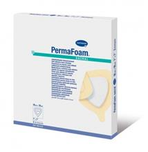پرمافوم ساکرال هارتمن | Hartmann Permafoam Sacral
