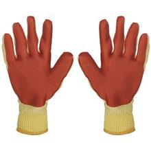 دستکش ایمنی فاکس مدل RL2153