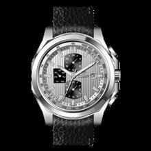 ساعت مچی مردانه سورین مدل G0611-LB01S