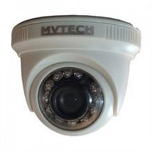 MVTECH MV 212 i
