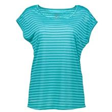 Model 2117 T-Shirt For Women By 361 Degrees