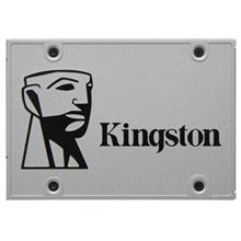 Kingston UV400 SSD Drive - 120GB