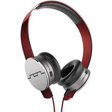 Sol Republic HD V10 Tracks Headphones