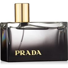 Prada Le Eau Ambree Eau De Parfum For Women 80ml