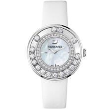 ساعت مچي عقربه اي زنانه سواروسکي مدل 1160308