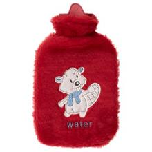 Castor Warm Water Bag