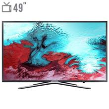 Samsung 49K6960 Smart LED TV 49 Inch