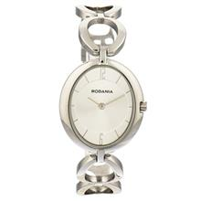Rodania R.2618040 Watch For Women