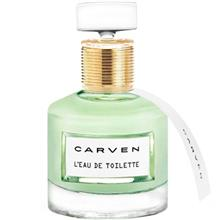 Carven Le Eau De Toilette Eau De Toilette for Women 100ml