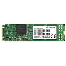 Transcend MTS800 M.2 2280 SSD - 128GB