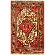 فرش دستبافت يک متري کد 9509043