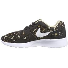 Nike Kaishi Run Print Running Shoes For Women