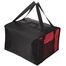 Sarmagarm Kamelia Cooler Bag Small