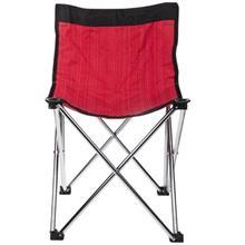 صندلی سفری تاشو توریست طرح 3