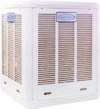 general steel 5500 Evaporative Cooler