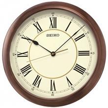 Seiko QXA598A Wall Clock