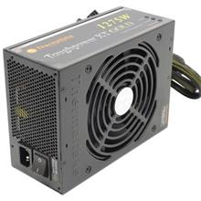 Thermaltake Toughpower XT Gold 1275W Semi-Modular Computer Power Supply