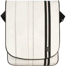 Crumpler Saturday Night Suit SANS-001 Bag For 13 Inch MacBook