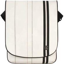 Crumpler Saturday Night Suit SANS-001 Bag For 13 Inch MacBook