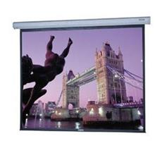 Scope Electrical Video Projector Screen 400*300