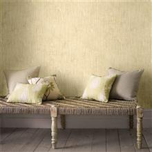 Wallquest FL70901 Alicante Album Wallpaper