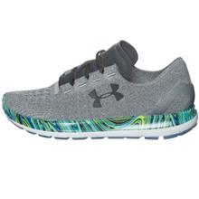Under Armour SpeedForm Slingride Running Shoes For Men