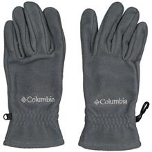 Columbia W Thermarator Gloves
