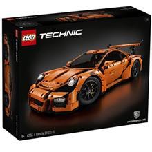 لگو سري  Technic مدل Porsche 911 GT3 RS 6137064